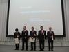 表彰後全員 (1).JPGのサムネール画像のサムネール画像